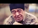 Uzbek klip Humoyun Mirzo -qariyalar uyi  dj  milanchik