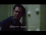 Тайны Лауры - 2 сезон 6 серия Промо The Mystery of the Dead Heat (HD)