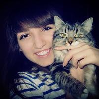 Виктория Храмеева