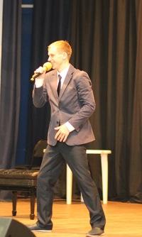 Владимир Канаев