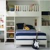 Кровать-чердак для взрослых и детей на заказ