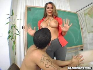 Порно с училками онлайн бесплатно