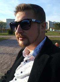 Vadim Kravets
