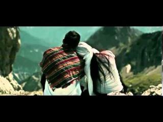 Xece ve Mem - Muhteşem Bir Kürtçe Eser / Were Delal
