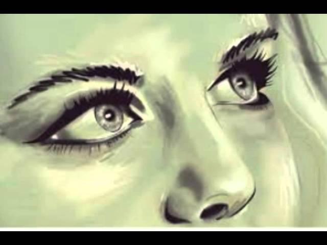 Xumar Qedimova - Ressam Sevgilimin Resmini Cek