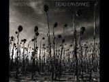 Dead Can Dance - Amnesia