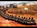 Армия Китая НОАК ТОП 10 АРМИЙ