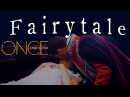 The Stories of Once Upon a Time - Fairytale