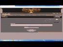 Как надыбать шмотки с [Dota 0/Cs go] Steam Stealer