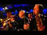 Jeff Beck, Brian Setzer, Darrel Higham-Shake rattle &amp roll