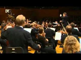 Haydn: Symphony No.104 Jansons/BRSO(2009Live)
