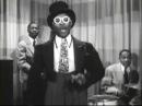 Louis Jordan His Tympany Five--Deacon Jones