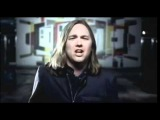 I'll Be (Official Music Video) - Edwin McCain