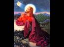 Моліться батьки за своїх дітей Квінтет Алилуя