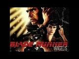 Blade Runner End Theme-Vangelis