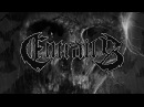 Entrails Blood Red (OFFICIAL)
