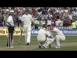 It's Not Just Cricket. It's the Ashes