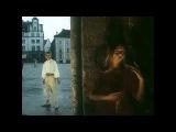 Зурбаган (песня из фильма