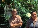 Прощание славянки 1985 фильм смотреть онлайн