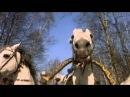 Чародеи -Три белых коня 1982 HD