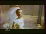 Наташа Королева - Киевский мальчишка