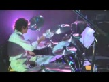 King Crimson - I Talk To the Wind Live (HQ) Best Quality -DO