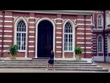 Dasha AlifanovaJr. Hi feat. The Weeknd Secrets (GXNXVS remix)