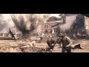 Официальный трейлер фильма Брестская крепость