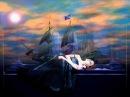 Ф Лист Грезы любви