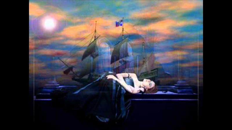 Ф. Лист Грезы любви