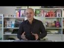 Видеотренинг ЛЕГКИЕ ДЕНЬГИ Как парить в денежном потоке