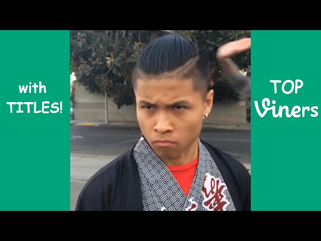 DAN Nampaikid Vine Compilation with Titles - All DANampaikid Vines - Top Viners ✔