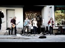 The Kids Aren't Alright The Offspring STREET COVER