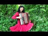 Wieslawa Dudkowiak -  Белые розы,  Bie
