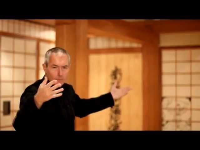 Тайцзи-цюань (Тай-чи) | Tai chi chuan