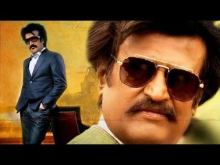 Lingaa Movie Movie // Super Star RajiniKanth // Tamil Latest Movie