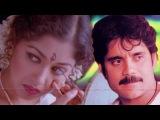 Telugu Romantic Movie // Chithanya
