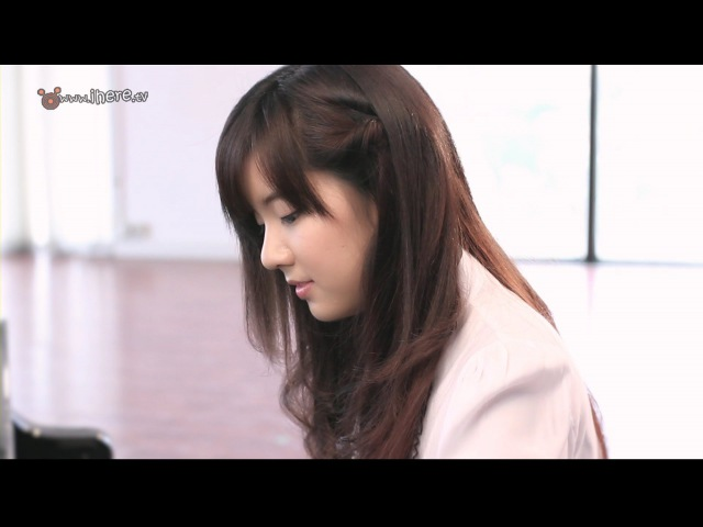 Nothing's gonna change my love for you Cover by กิพจัง