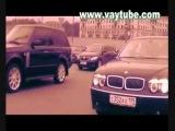Азербайджанская свадьба в Москве