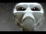 НЛО.UFO:СЕКРЕТНЫЕ ТЕРРИТОРИИ НЛО :ИНОЕ ДРЕВО.ДОКУМЕНТАЛЬНЫЙ ФИЛЬМ