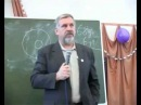 Прикол Жданов Алкоголь Массоны Мировое Правительство Комитет 300 Алкогольный террор полная версия