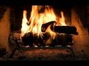 Профессиональная установка и монтаж печей каминов дымоходов отделка бань и саун