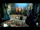 Золушка (2003).DVDRip. h264.mkv С Валерием Леонтьевым.