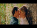 Knight and Day Full Movie - Tom Cruise, Cameron Diaz Movies