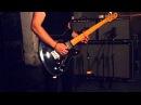 Royal Blood - Little Monster (Planet Rock Live Session)