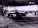 Немецкие реактивные истребители 2 й Мировой