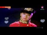 Le Le DIl De De Dil-Lata Mangeshkar,Amit Kumar [HD-1080p]