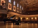 Вечера фортепианной музыки. Элисо Вирсаладзе.