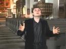 Удивительные уроки жизни Мартина Лютера - 3