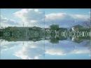 Underworld - Biro The Leggy (Beautiful Burnout early version)
